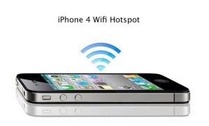 iphone-4-wifi-hotspot_t.jpg.pagespeed.ce.XXkYZubGii