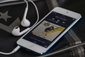 iOS7-570x380