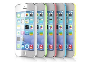 iPhone5C_LowCost