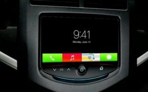 ios-in-the-car-1371061338-570x357