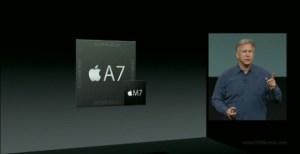 iPhone 6: il chipset Apple A8 prodotto per il 30-40% da Samsung