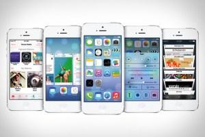 Apple iOS 7: consigli su come ridurre il consumo della batteria