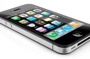 iPhone 4: guida sul downgrade a iOS 6 dopo aver installato iOS 7