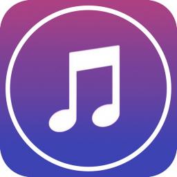 Come usare al meglio l'app iTunes dell'iPhone