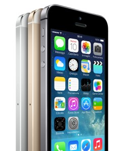 iPhone 5S e i problemi della batteria, come risolverli