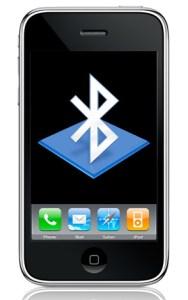 iPhone: come sbloccare il Bluetooth per inviare e ricevere file