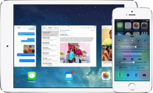 Apple iOS 7: come cancellare i messaggi di iMessage