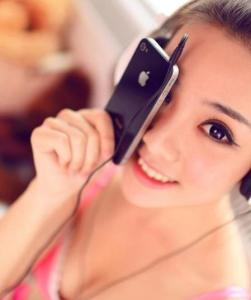 China Mobile e Apple insieme per migliorare le vendite dell'iPhone in Cina