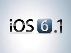 Apple iOS 6.1: guida Jailbreak iPhone 5 tramite P0sixspwn