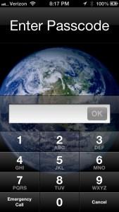 Come recuperare i dati di un iPhone bloccato