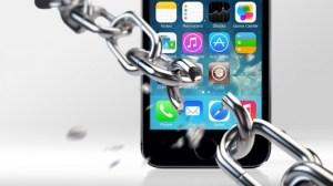 iPhone Jailbreak: come annullare l'aggiornamento automatico di iOS