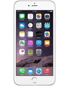 iPhone 6: come controllare la memoria flash tramite Jailbreak