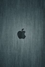 I Migliori Sfondi Gratis Per Iphone 6 E Iphone 6 Plus Iphonmania