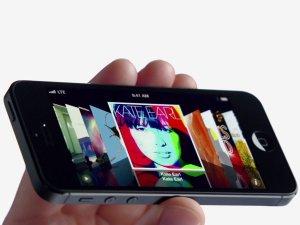 Apple iOS 8: impostare il timer per la musica