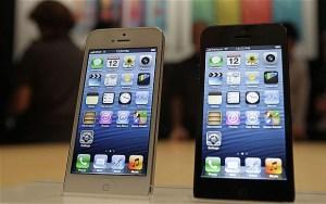 iPhone: costi riparazione e sostituzione vetro Retina Display