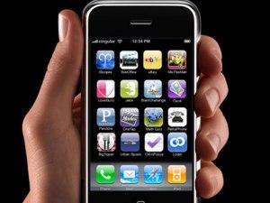 iPhone: le migliori app per cancellare le foto