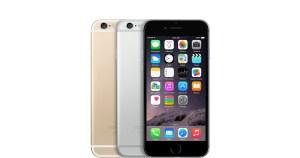 iPhone 6: meglio venderlo adesso, prima dell'uscita dell'iPhone 6S