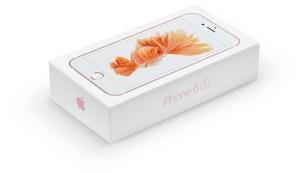 iPhone Upgrade Program: in che cosa consiste l'abbonamento Apple