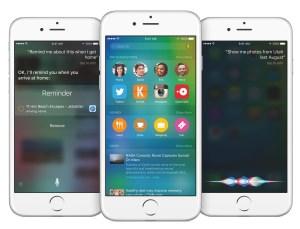 Apple iOS 9: come risolvere i problemi della connessione Bluetooth