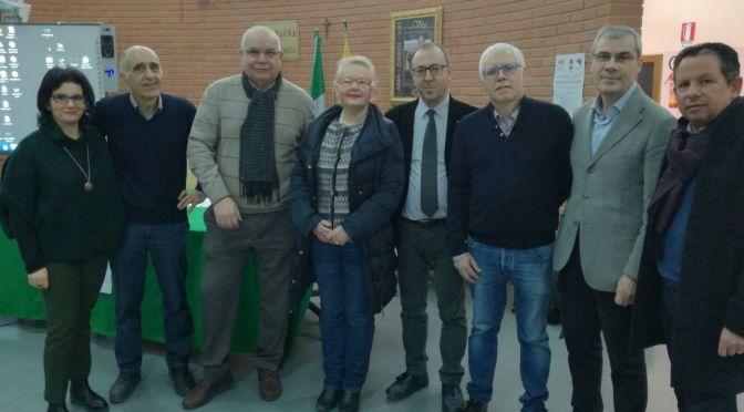 """CONVEGNO """"ESPERIENZE DI PEER EDUCATION – CONTENUTI E METODI"""""""