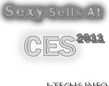 sex_sells_at_CES_2011_i-techs