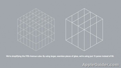 fifth_ave_apple_store