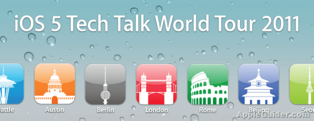 iOS_5_Tech_Talk_World_Tour_2011