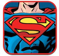 Superman for iOS