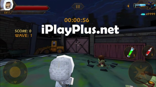 call of mini zombies hack apk file download