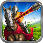 Joust Legend hack