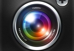 Camera Plus for iPad
