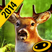 Deer Hunter 2014 hack