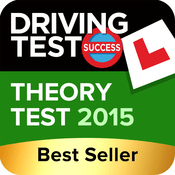 Theory Test for Car Drivers UK