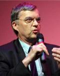 Jean-Marie GOMAS