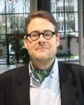 Guillaume_Bernard