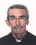 Monseigneur_Jacques_Suaudeau