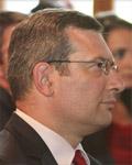 Jean Paillot