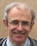 Père Stéphane-Marie BARBELLION