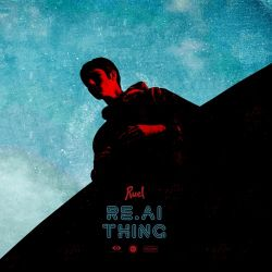 Ruel - Real Thing - Single [iTunes Plus AAC M4A]