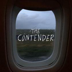 bülow - The Contender - EP [iTunes Plus AAC M4A]