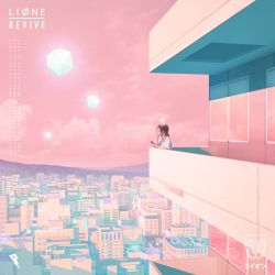 LIONE - Revive - Single [iTunes Plus AAC M4A]