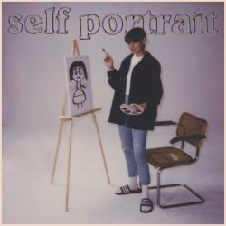 Sasha Sloan - Self Portrait [iTunes Plus AAC M4A]