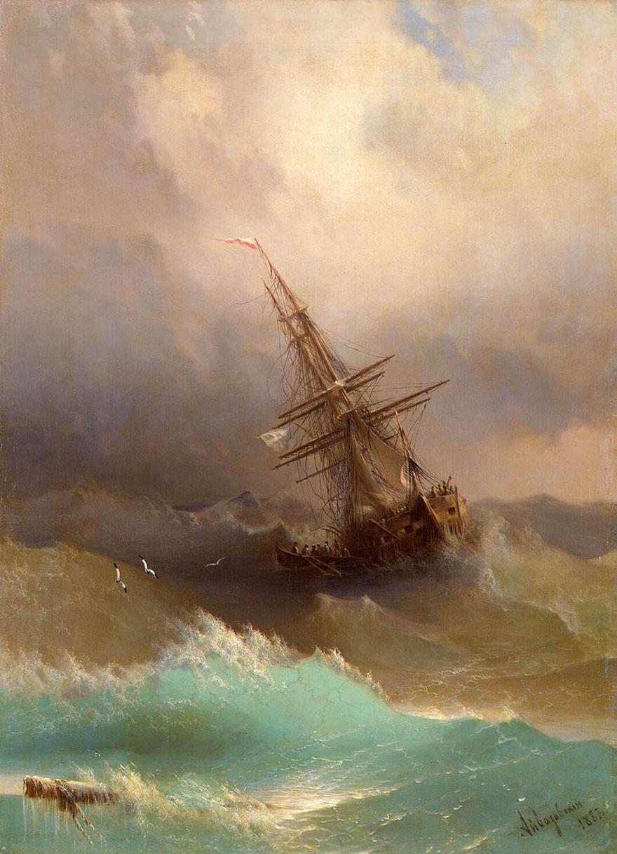 peinture-translucide-mer-07