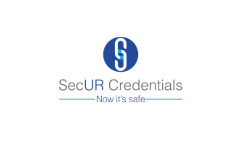 Secur Credentials Address