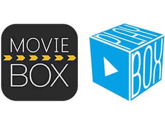 movie box playbox