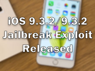 gasgauge jailbreak exploit released