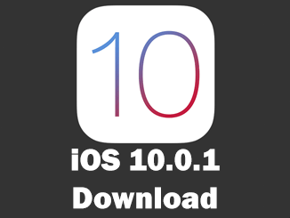 ios-10-0-1-download