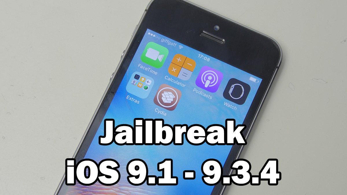 how to jailbreak iphone 4 how to jailbreak ios 9 1 9 3 4 using home depot on 1188