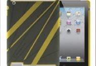 Variados accesorios de Scosche para el nuevo iPad