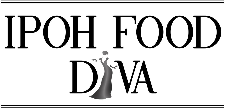 Ipoh Food Diva